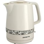 Купить Чайник электрический Polaris PWK 1731CC