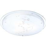 Купить Потолочный светильник Globo 48090-3
