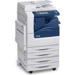 МФУ Xerox WorkCentre 7220 (7200V_T)