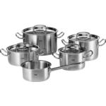 Купить Набор посуды Fissler 8413605