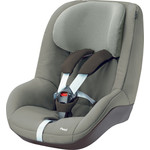 Автокресло Maxi-Cosi Pearl Earth Brown 63418980