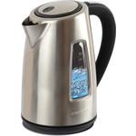 Купить Чайник электрический Polaris PWK 1734CAL
