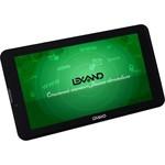LEXAND SA7 PRO HD видеорегистратор lexand lexand lr60