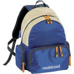 Mobicool Sail 13 (9103540159)