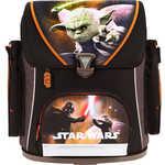Scooli Star Wars (SW13823)*
