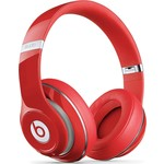 Beats Studio Over-Ear Headphones red (MH7V2ZM/A)