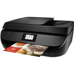МФУ HP DeskJet Ink Advantage 4675 eAiO (F1H97C)
