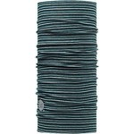 Бандана BUFF original original yarn dyed stripes bolmen 53-62см