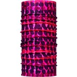 Бандана BUFF original pinksberry 53-62см