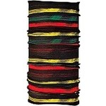 Бандана BUFF original rasta line 53-62см