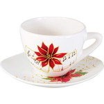 Ceramiche Viva ������ (CV2-1203-S-AL)