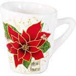 Ceramiche Viva ������ (CV2-1240-S-AL)