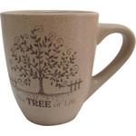 Купить Кружка Terracotta Дерево жизни (TLY802-4-TL-AL)