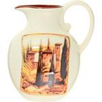 Купить Кувшин Terracotta Итальянская деревня (TLY1128-V-AL)
