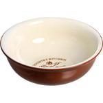 Купить Салатник Terracotta Кухня в стиле Кантри (TLY308-5-CK-AL)