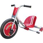 Razor Flash Rider 360 � ������� (20073358)
