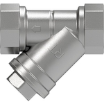 "Фильтр ROYAL Thermo Optimal косой 3/4"" (RTO 07027)"