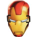 MARVEL Iron Man, 81 см с плотными ручками (Т58169)