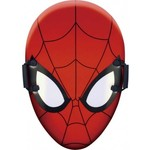 MARVEL Spider-Man, 81 �� � �������� ������� (�58176)