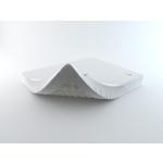 Roll Matratze Cover + (120�200�0,5 ��)