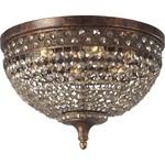 Купить Потолочный светильник N-light 629-06-03