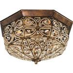 Купить Потолочный светильник N-light 635-05-03