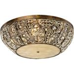 Купить Потолочный светильник N-light 6245/8