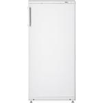 Фото Холодильник Атлант 2822-80 в магазине Techport.ru