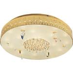 Купить Потолочный светильник N-light 2464/25