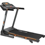 Купить Беговая дорожка Carbon Fitness THX 05 pafers edition