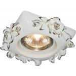 Купить Точечный светильник Artelamp A5234PL-1WG