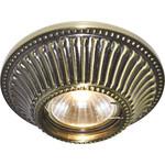 Купить Точечный светильник Artelamp A5298PL-1AB