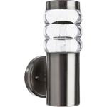 Купить Уличный фонарь Artelamp A8381AL-1SS