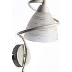 Купить Бра Artelamp A1565AP-1WG