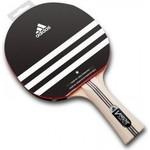 Купить Ракетка для настольного тенниса Adidas Vigor 120 арт. AGF-12461
