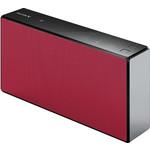 Sony SRS-X55 red