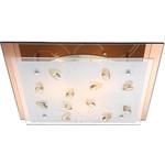 Купить Потолочный светильник Globo 40412-3