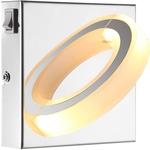 Купить Настенный светильник Globo 67062-1