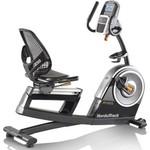 Купить Велотренажер NordicTrack R 65