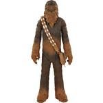 Купить Фигурка Big Figures Звездные войны Чубакка 50 см (78234)