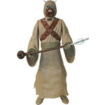Купить Фигурка Big Figures Звездные войны Тускен Райдер 46 см (908060)
