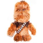 Купить Мягкая игрушка Disney Звездные войны Чубакка 30 см (1400616)