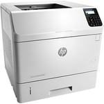 Принтер HP LaserJet Enterprise 600 M604n (E6B67A)
