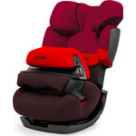 Автокресло Cybex Pallas Rumba Red (514108002)