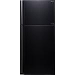 Купить Холодильник Sharp SJ-XE55PMBK