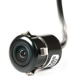 Камера заднего вида Blackview UC-04 (металл) - фото 7