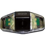 Blackview �������� ��� ������ � LED ���������� HD4 (Honda Accord(2008-2011) Civic 4d (2006-2011)