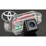 Blackview �������� ��� ������ � LED ���������� TT7 (Toyota Prado 90 (1996-2002) Prado 120 (2002-2007) � �������� ������� �� ������ �����)