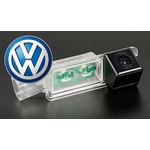 Blackview �������� ��� ������ � LED ���������� VW12 (Skoda Fabia (2007-2015) Superb(2008-2015) VW Golf VII (2012-2015)
