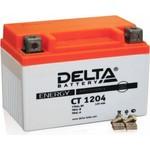 Delta CT AGM 1204